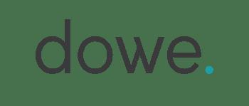 20_logo_dowe._dowen
